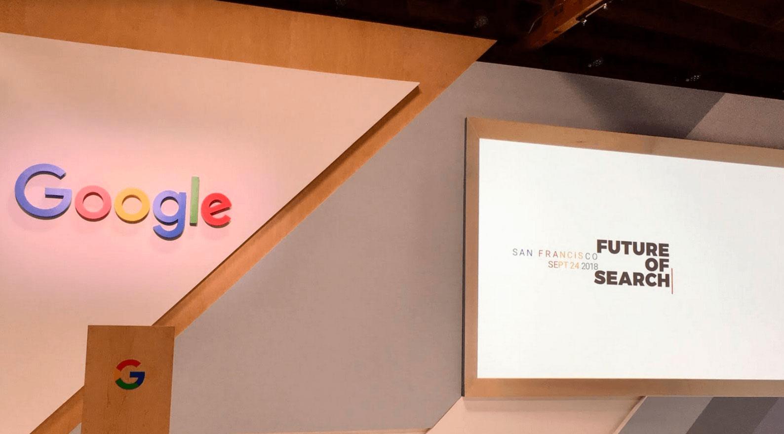 Google-Updates-